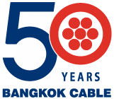 Bangkok Cable | Electric wires and cables
